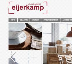 www.eijerkamp.nl