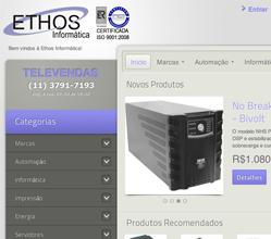 www.ethosinformatica.com.br