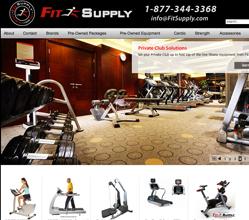 www.fitsupply.com/