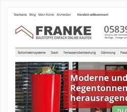 www.frankebaustoffe.de