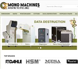 www.monomachines.com