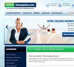 www.officenameplates.com