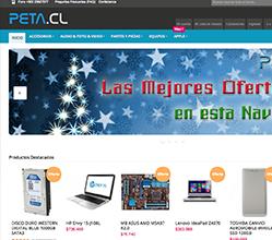 www.peta.cl