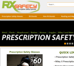 www.rx-safety.com/