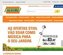www.sertao.com.br/