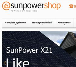 www.sunpowershop.nl