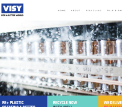 www.visy.com.au/innovative-packaging