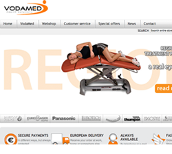 www.vodamed.com
