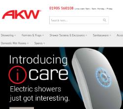 orders.akw-ltd.co.uk/