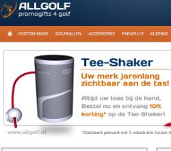www.allgolf.nl
