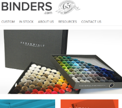 www.binders.com/
