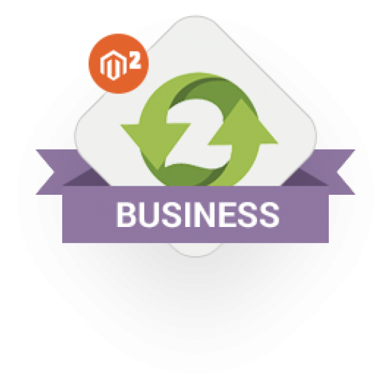 Magento 2 Cart2Quote Business