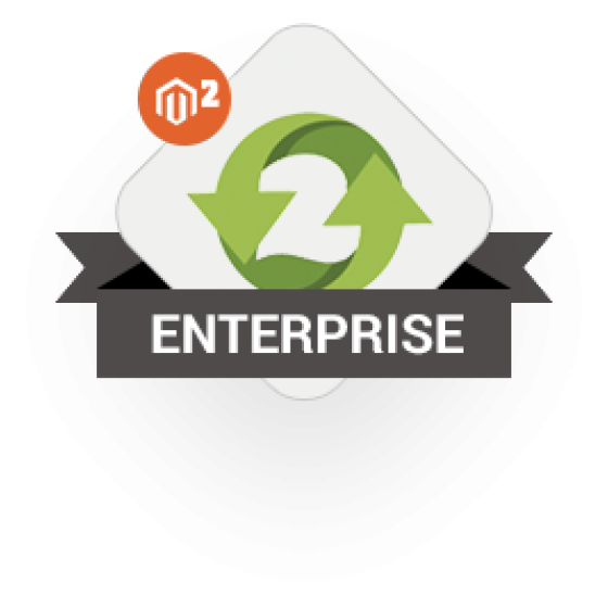 Magento 2 Cart2Quote Enterprise Subscription