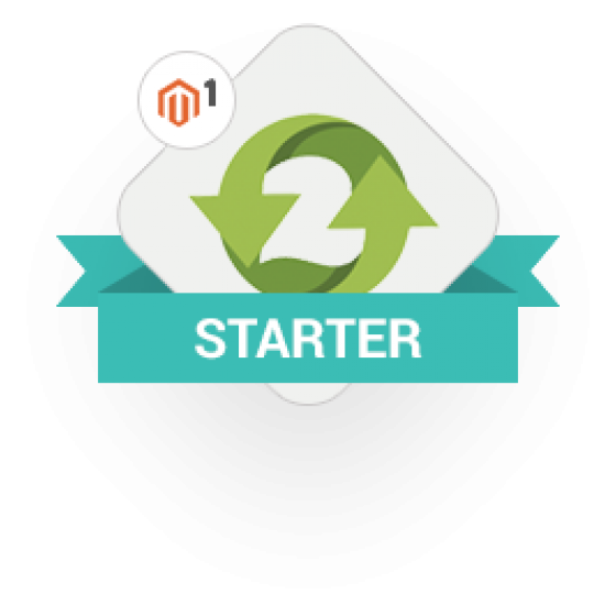 Magento 1 Cart2Quote Starter