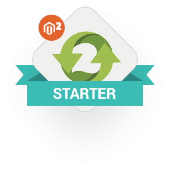 Magento 2 Cart2Quote Starter