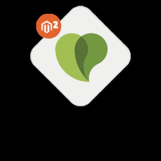 Magento 2 Supportdesk
