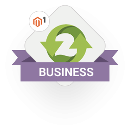 Magento 1 Cart2Quote Business