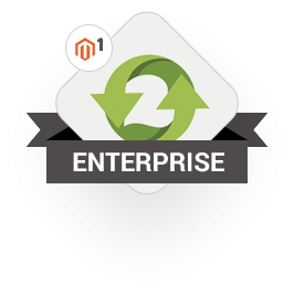 Magento 1 Cart2Quote Enterprise