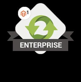 Magento 1 Cart2Quote Enterprise