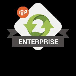 Magento 2 Cart2Quote Enterprise