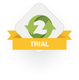 Start your 30-day free trial today!