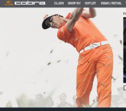 www.cobragolf.com/