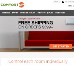 www.comfortup.com/