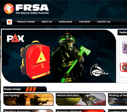www.frsa.com.au