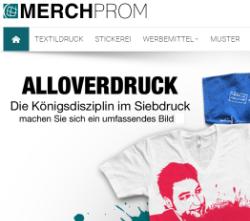 www.merchprom.com/