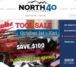 www.north40.com