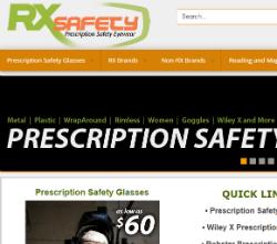 www.rx-safety.com/