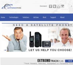 www.satphonestore.com/
