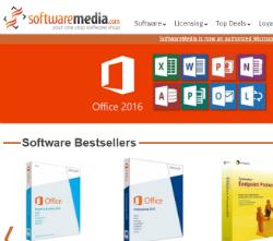 www.softwaremedia.com/