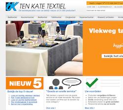 www.tenkatetextiel.nl/