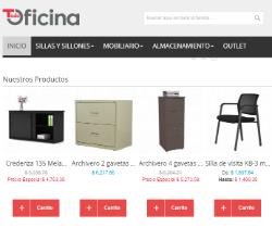 www.todooficina.com/