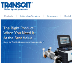 www.transcat.com/