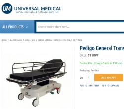 www.universalmedicalinc.com/