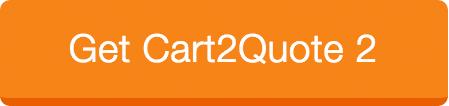 Get Cart2Quote 2