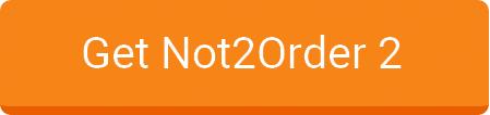 Get Not2Order 2