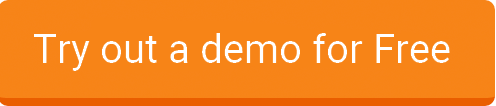 Try out a demo for free