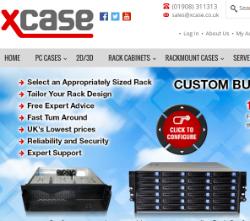 www.xcase.co.uk/