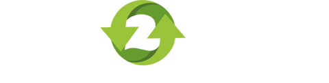 Cart2Quote Customer Quotations Extension for Magento