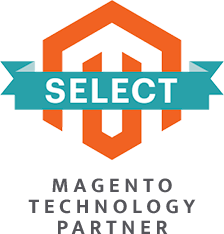 Official Magento Silver Partner